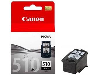 Canon PG-510 ; 2970B001