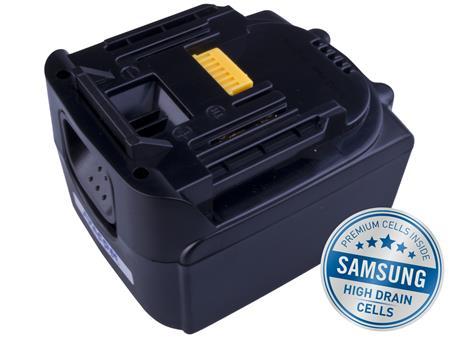 AVACOM Baterie nářadí - MAKITA BL 1430 Li-Ion 14,4V 4000mAh, články SAMSUNG; ATMA-L14A1-20Q