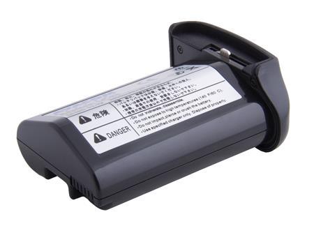AVACOM baterie - Canon LP-E4 Li-Ion 11.1V 2600mAh 28.9Wh; DICA-LPE4-806