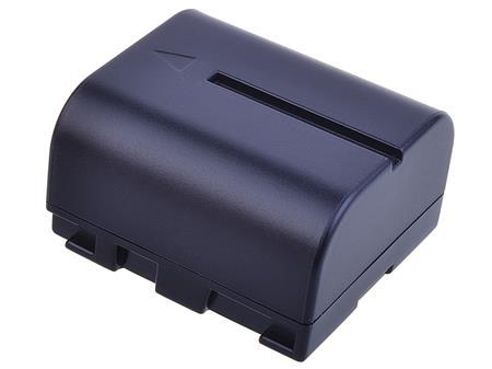 AVACOM baterie - JVC BN-VF707, 707U Li-Ion 7.2V 710mAh 5.1Wh; VIJV-707-174