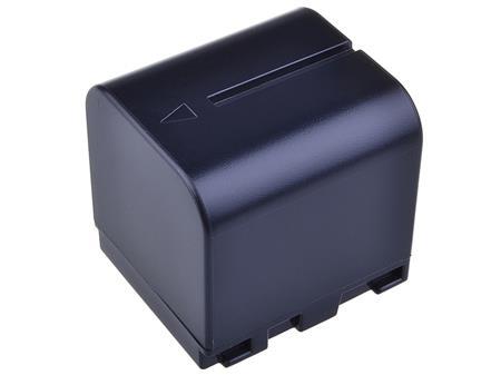 AVACOM baterie - JVC BN-VF714 Li-Ion 7.2V 1420mAh 10.2Wh; VIJV-714-174