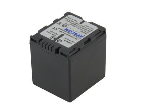 AVACOM baterie - Panasonic CGA-DU21/CGR-DU21/ VW-VBD21, Hitachi DZ-BP21S Li-Ion 7.2V 2160mAh 15.62Wh; VIPA-DU21-533N2