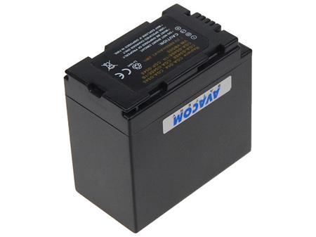AVACOM baterie - Panasonic CGA-D54S,CGA-D54SE Li-Ion 7.2V 5850mAh 43.2Wh; VIPA-D54S-384N2