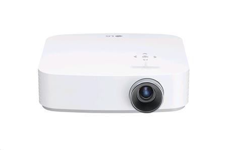 LG PF50KS.AEU - projektor; PF50KS.AEU