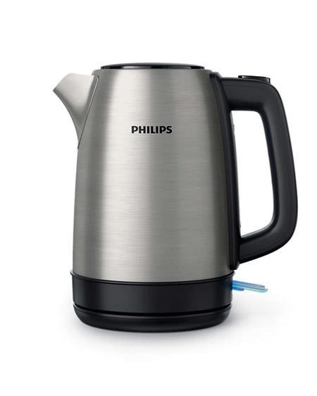 Philips HD 4646/00; HD9350/91