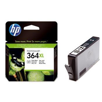 HP CB322EE; CB322EE#BA3