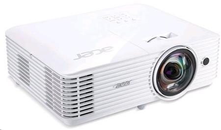 Acer S1386WHn; MR.JQH11.001