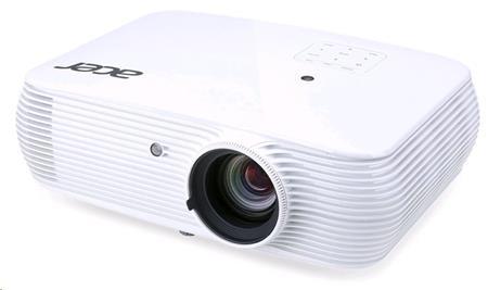 Acer P5230; MR.JPH11.001