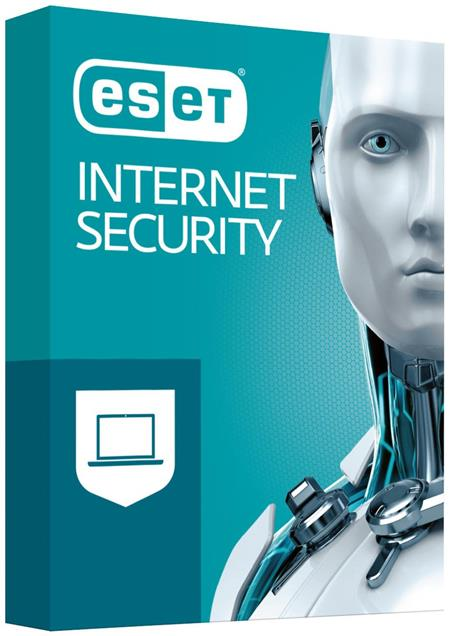 ESET Smart Security ; 169981 - ESET Smart Security 1 lic. 1 rok (ESS001N1)