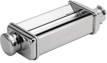 Kenwood KAX 980 - nástavec na těstovinový plát; KAX 980