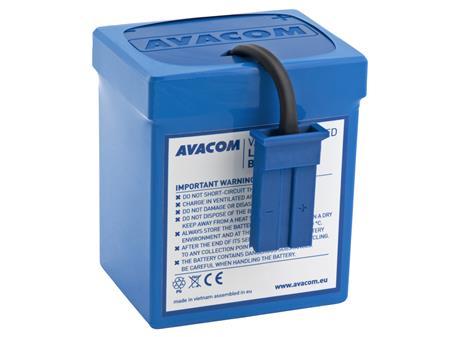 AVACOM náhrada za RBC30 - baterie pro UPS; AVA-RBC30