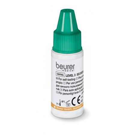Beurer 464.16; BEU-464.16