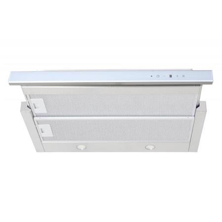 Cata EMPIRE VD 206060 Bílé sklo; 20606060