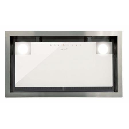 Cata GC DUAL 45 Bílé sklo; 2130207