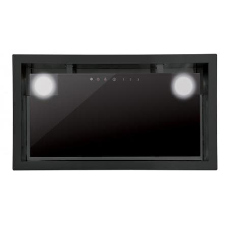 Cata GC DUAL 45 Černé sklo; 2130208