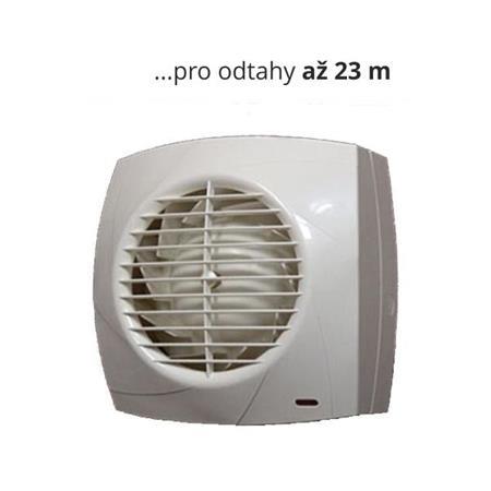 Cata 0380 CB 250 PLUS; 00850000
