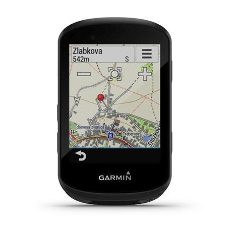 Garmin Edge 530 PRO; 010-02060-90