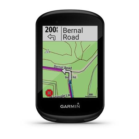 Garmin Edge 830 PRO; 010-02061-90