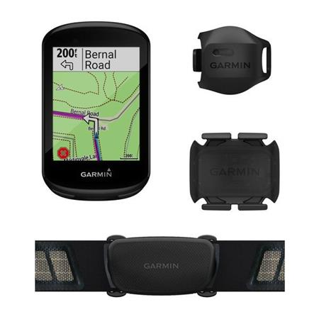 Garmin Edge 830 PRO Sensor Bundle; 010-02061-91