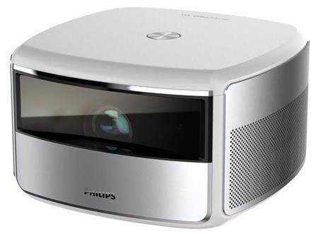 Philips Screeneo S6 SCN650/INT; SCN650/INT