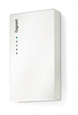 Gigaset N720 IP PRO; 4250366819235