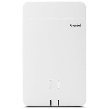 Gigaset N670 IP PRO; S30852-H2714-R101