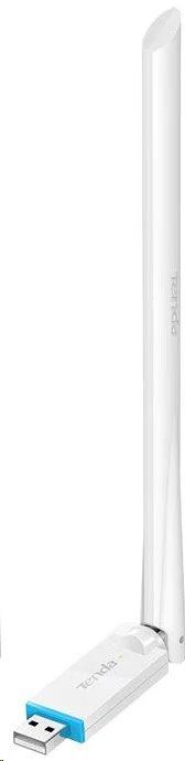 Tenda U2 WiFi N USB Adapter; 6932849427530 - Lampa pro projektor Optoma U2, Originální lampa s modulem