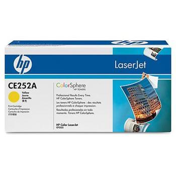 HP CE252A; CE252A