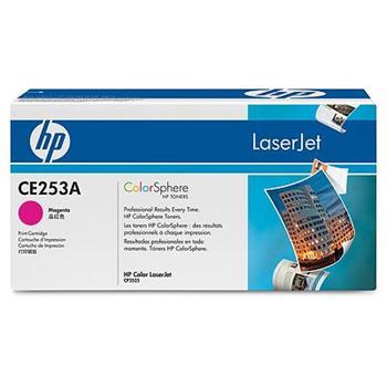 HP CE253A; CE253A