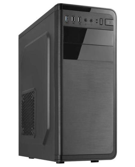 HAL3000 Enterprice 3200G, bez OS; PCHS2396