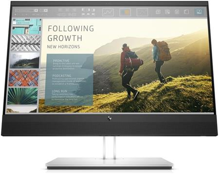 HP Mini-in-One 24; 7AX23AA#ABB