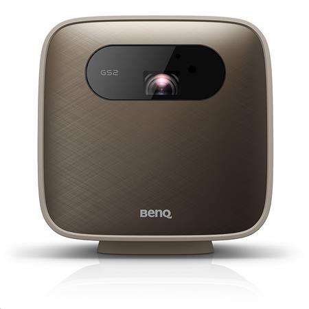 BenQ GS2; 9H.JL577.59E