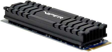 Patriot Viper VPN100, M.2 - 1TB; VPN100-1TBM28H