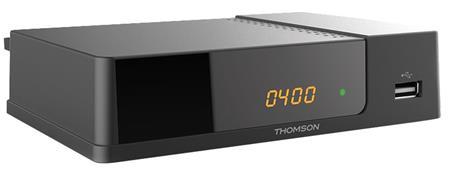 Thomson THT709; THT709