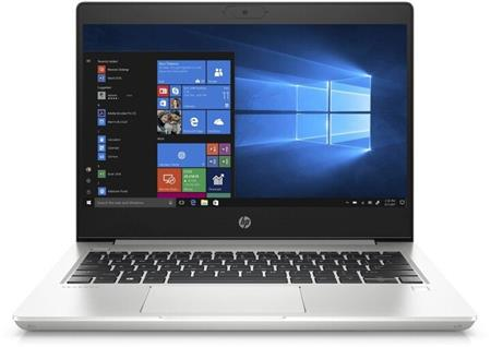HP ProBook 430 G7; 8MH50EA#BCM