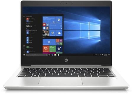 HP ProBook 430 G7; 9HR42EA#BCM