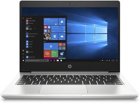 HP ProBook 430 G7; 8VU50EA#BCM