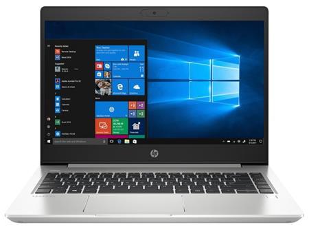 HP ProBook 430 G7; 9VY82EA#BCM