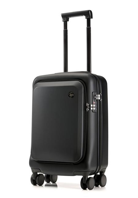 HP All in One Carry On Luggage; 7ZE80AA