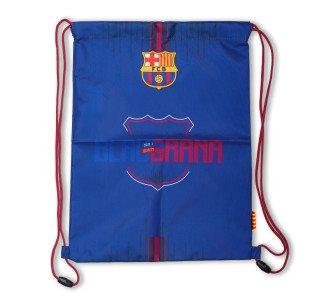 ASTRA Vak na záda FC Barcelona 233; 131808