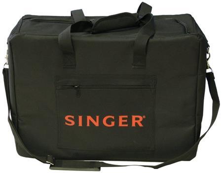Singer - Taška na šicí stroje Singer; 4250333900034