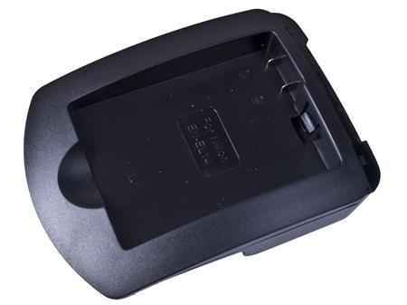 AVACOM Redukce pro Nikon EN-EL14 k nabíječce AV-MP, AV-MP-BLN - AVP489; AVP489