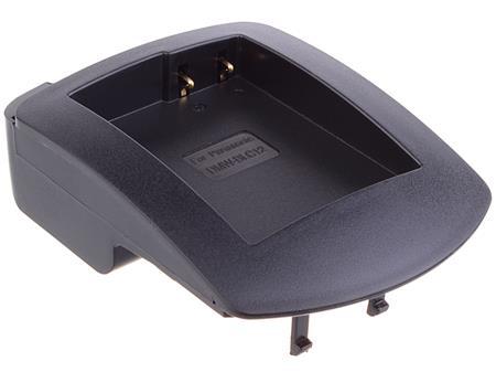 AVACOM Redukce pro Panasonic DMW-BLC12 k nabíječce AV-MP, AV-MP-BLN - AVP193; AVP193