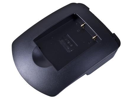 AVACOM Redukce pro Nikon EN-EL19 k nabíječce AV-MP, AV-MP-BLN - AVP529; AVP529
