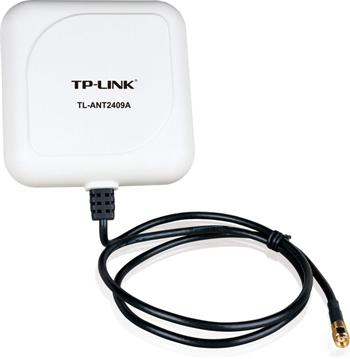 TP-Link TL-ANT2409A; TL-ANT2409A