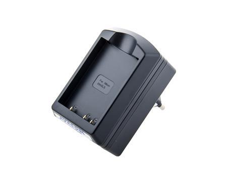 AVACOM Nabíječka pro Li-Ion akumulátor Nikon EN-EL5 - ACM155; NADI-ACM-155 - AVACOM ACM155 nabíječka - neoriginální