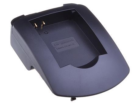 AVACOM Redukce pro Panasonic DMW-BCM13, DMW-BCM13E k nabíječce AV-MP, AV-MP-BLN - AVP374; AVP374