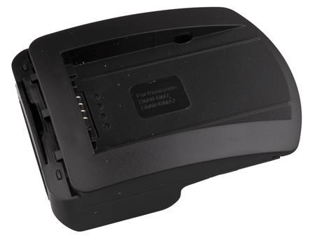 AVACOM Redukce pro Panasonic S002 / S006 k nabíječce AV-MP, AV-MP-BLN - AVP77; AVP77