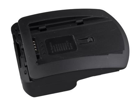 AVACOM Redukce pro Panasonic CGR-DU07, Hitachi DZ-BP07S k nabíječce AV-MP, AV-MP-BLN - AVP407; AVP407