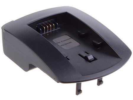 AVACOM Redukce pro Panasonic VW-VBL090, VW-VBK180, VW-VBK360 k nabíječce AV-MP, AV-MP-BLN - AVP328; AVP328